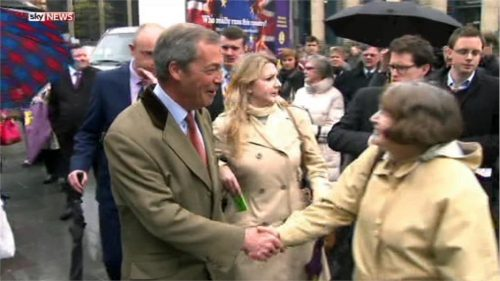 Local and European Elections - Sky News Promo 2014 (6)
