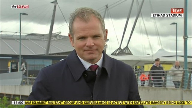 Paul Kelso Images - Sky News (1)