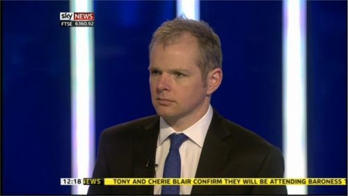 Paul Kelso Images - Sky News (2)
