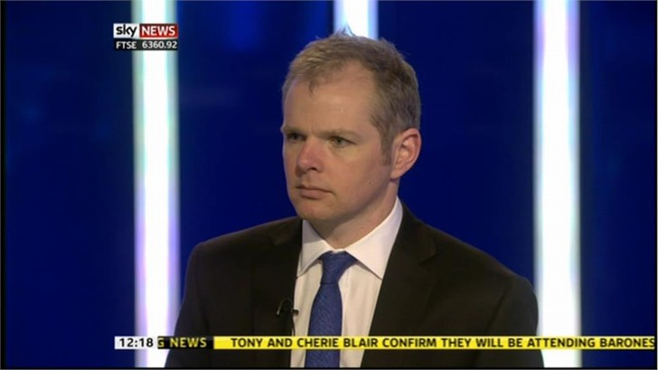 Paul Kelso Images - Sky News (3)