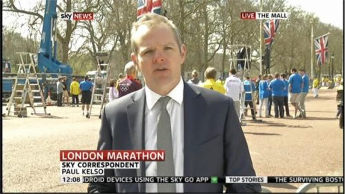 Paul Kelso Images - Sky News (5)