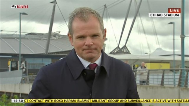 Paul Kelso Images - Sky News (6)