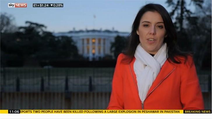 Siobhan Robbins Images - Sky News (1)