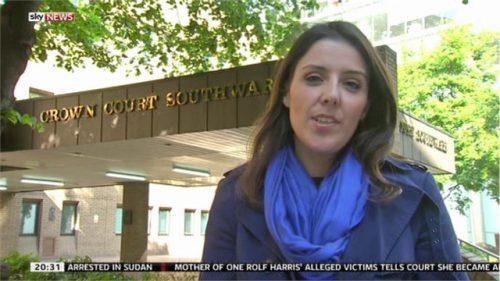 Siobhan Robbins Images - Sky News (2)