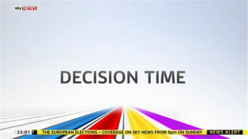 Sky News Decision Time The Local Elections 05-22 22-01-38