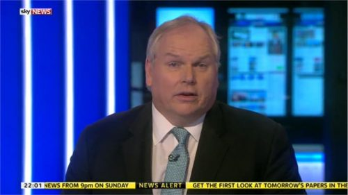 Sky News Decision Time The Local Elections 05-22 22-01-43