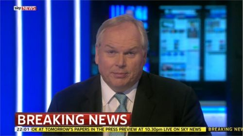 Sky News Decision Time The Local Elections 05-22 22-01-49