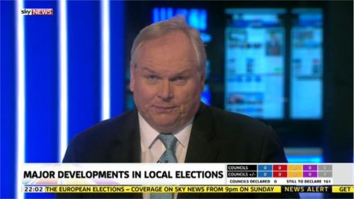 Sky News Decision Time The Local Elections 05-22 22-03-00