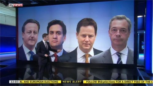 Sky News Decision Time The Local Elections 05-22 22-04-04