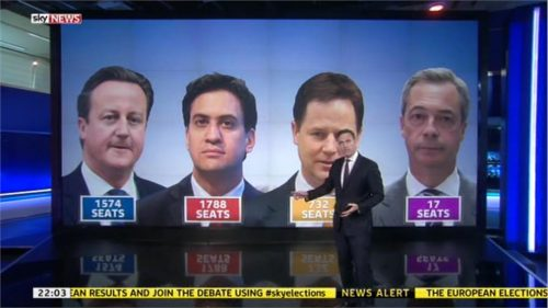 Sky News Decision Time The Local Elections 05-22 22-04-15