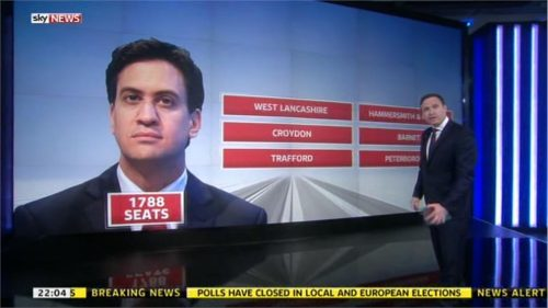 Sky News Decision Time The Local Elections 05-22 22-04-40