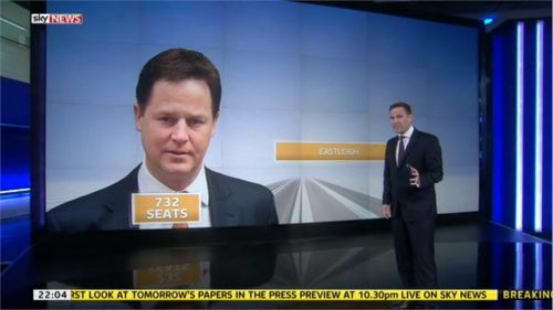 Sky News Decision Time The Local Elections 05-22 22-05-13