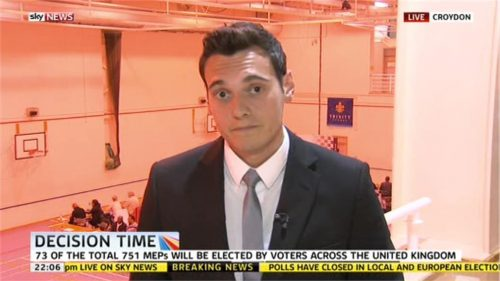 Sky News Decision Time The Local Elections 05-22 22-07-24