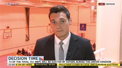 Sky News Decision Time The Local Elections 05-22 22-07-25