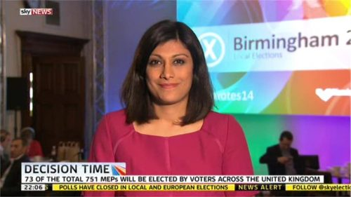 Sky News Decision Time The Local Elections 05-22 22-07-28
