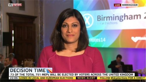 Sky News Decision Time The Local Elections 05-22 22-07-30