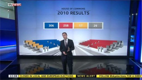 Sky News Decision Time The Local Elections 05-22 22-08-54