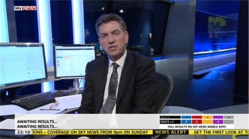 Sky News Decision Time The Local Elections 05-22 22-10-41