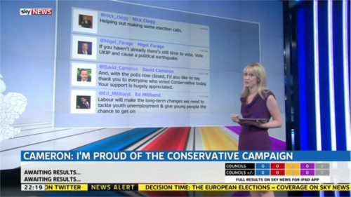 Sky News Decision Time The Local Elections 05-22 22-19-50