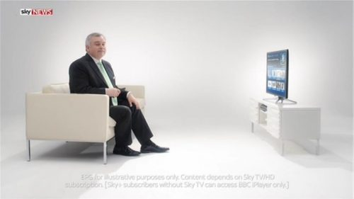 Sky News Promo 2014 - Catch Up TV featuring Eamonn Holmes (1)