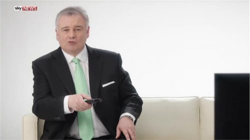 Sky News Promo 2014 - Catch Up TV featuring Eamonn Holmes (15)