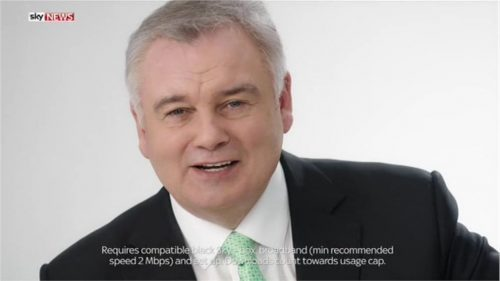 Sky News Promo 2014 - Catch Up TV featuring Eamonn Holmes (25)