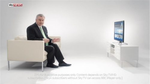 Sky News Promo 2014 - Catch Up TV featuring Eamonn Holmes (4)