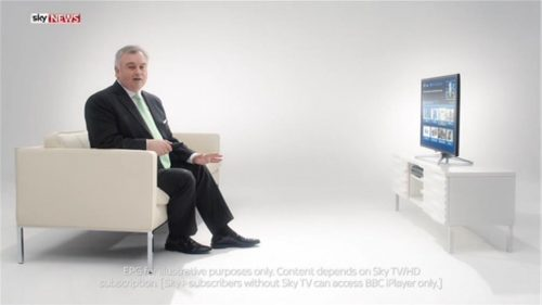 Sky News Promo 2014 - Catch Up TV featuring Eamonn Holmes (7)