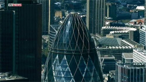 Sky News Promo 2014 - Ian King Live (1)