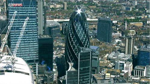 Sky News Promo 2014 - Ian King Live (3)