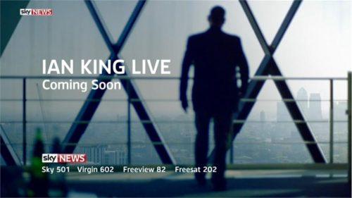 Sky News Promo 2014 - Ian King Live (30)