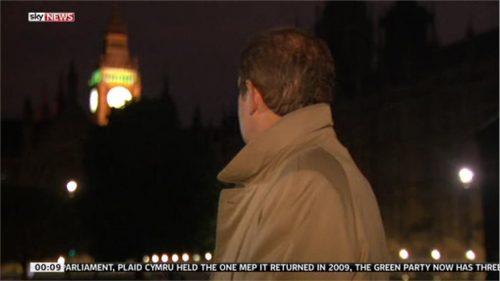 Sky News Sky Midnight News 05-27 00-09-43
