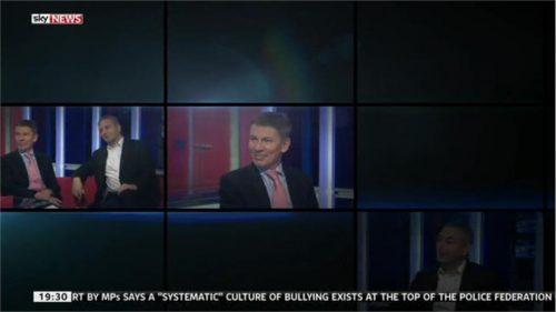 Sky News - Week In Review  (1)