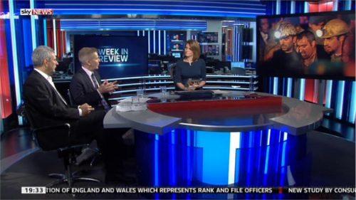 Sky News - Week In Review  (11)