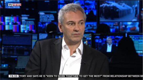 Sky News - Week In Review  (12)