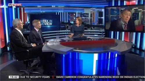 Sky News - Week In Review  (18)