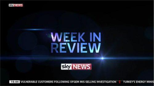 Sky News - Week In Review  (22)