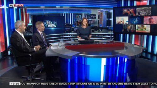 Sky News - Week In Review  (27)