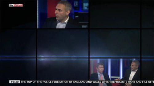 Sky News - Week In Review  (3)