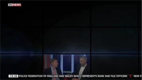 Sky News - Week In Review  (4)