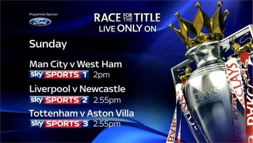 Sky Sports 1 (NAR) FL72 Live - Wigan v QPR 05-09 21-42-53