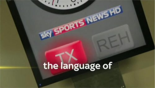 Sky Sports News Promo 2-014 - World Cup Report 05-11 18-49-17