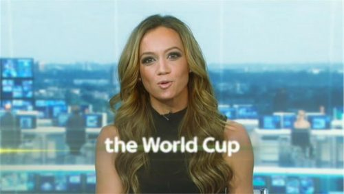 Sky Sports News Promo 2-014 - World Cup Report 05-11 18-49-18