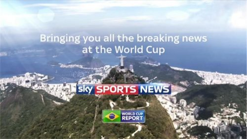 Sky Sports News Promo 2-014 - World Cup Report 05-11 18-49-20