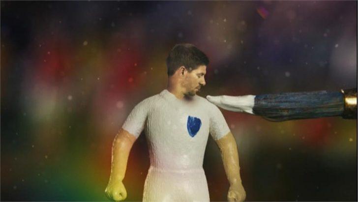BBC Sport – World Cup 2014 Titles (10)
