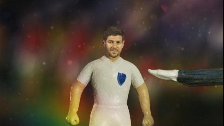 BBC Sport – World Cup 2014 Titles (11)
