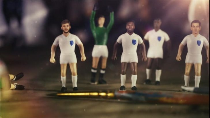BBC Sport – World Cup 2014 Titles (13)