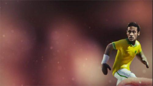 BBC Sport - World Cup 2014 Titles (21)