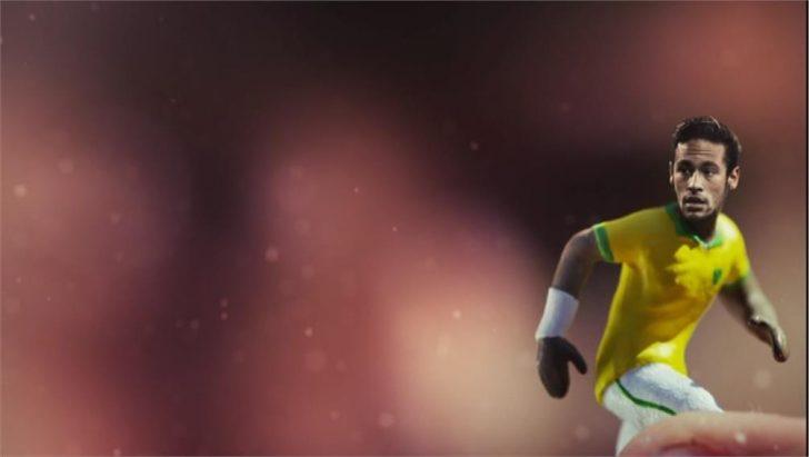 BBC Sport – World Cup 2014 Titles (21)