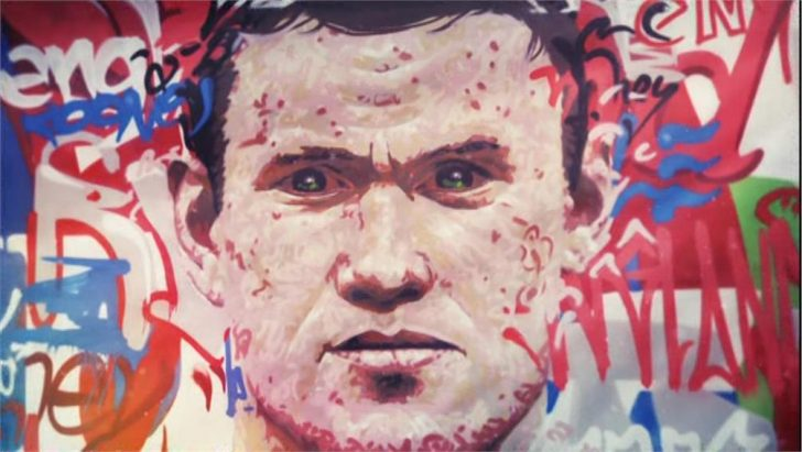 BBC Sport – World Cup 2014 Titles (26)
